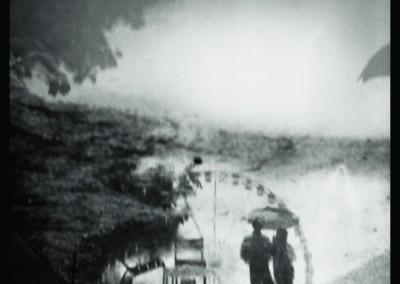 Igor-Rain