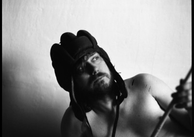Igor-malijevsky_portrait