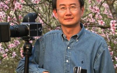 孙成毅 Sun Cheng Yi
