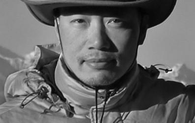 钟国华 Zhong Guo Hua