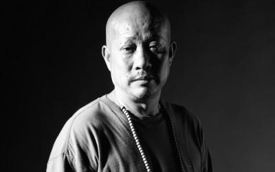 杨延康 YanKang Yang
