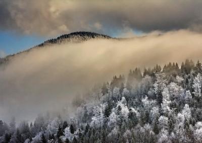 09-Kovács Ráka-Mountains mystery