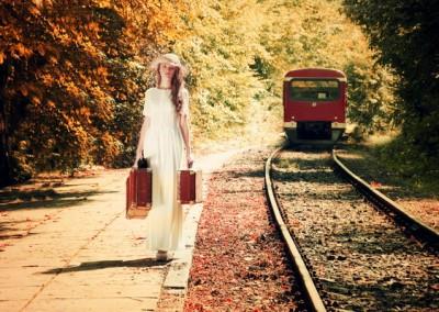 70-Rusu Adela Lia -Memories