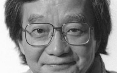 Kubota Hiroji 久保田博二