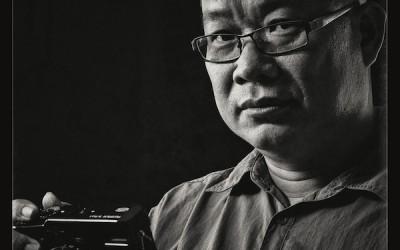 林添福 TianFu Lin