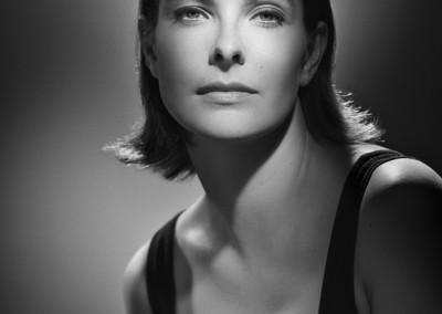 卡洛 波桂Carole Bouquet