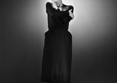 PIAF Edith-HRC1982572-24x30-1950