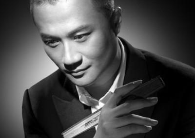 ZHANG Jun-ART EVENTAIL-SH CONTEMPORARY-PP-KP-9755-PS V 1-LOGO-22-28