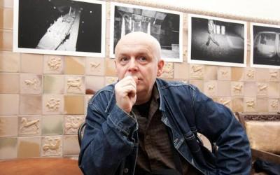 Peter Župník 皮特·祖皮内克