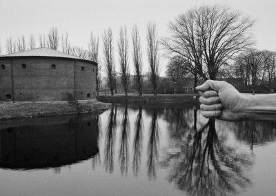 Story Without A Beginning — Arno Rafael Minkkinen | 故事还没有开始—阿诺·拉斐尔·闵奇恩