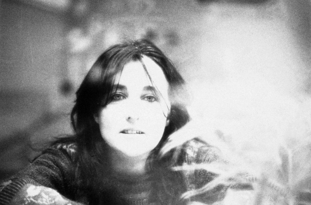 Marie-PauleNègre 玛丽·保勒·奈格